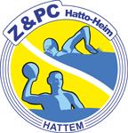 Z&PC Hatto-Heim